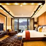The One & Only Table Mountain Suite