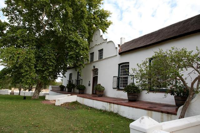 Kersefontein-guest-house