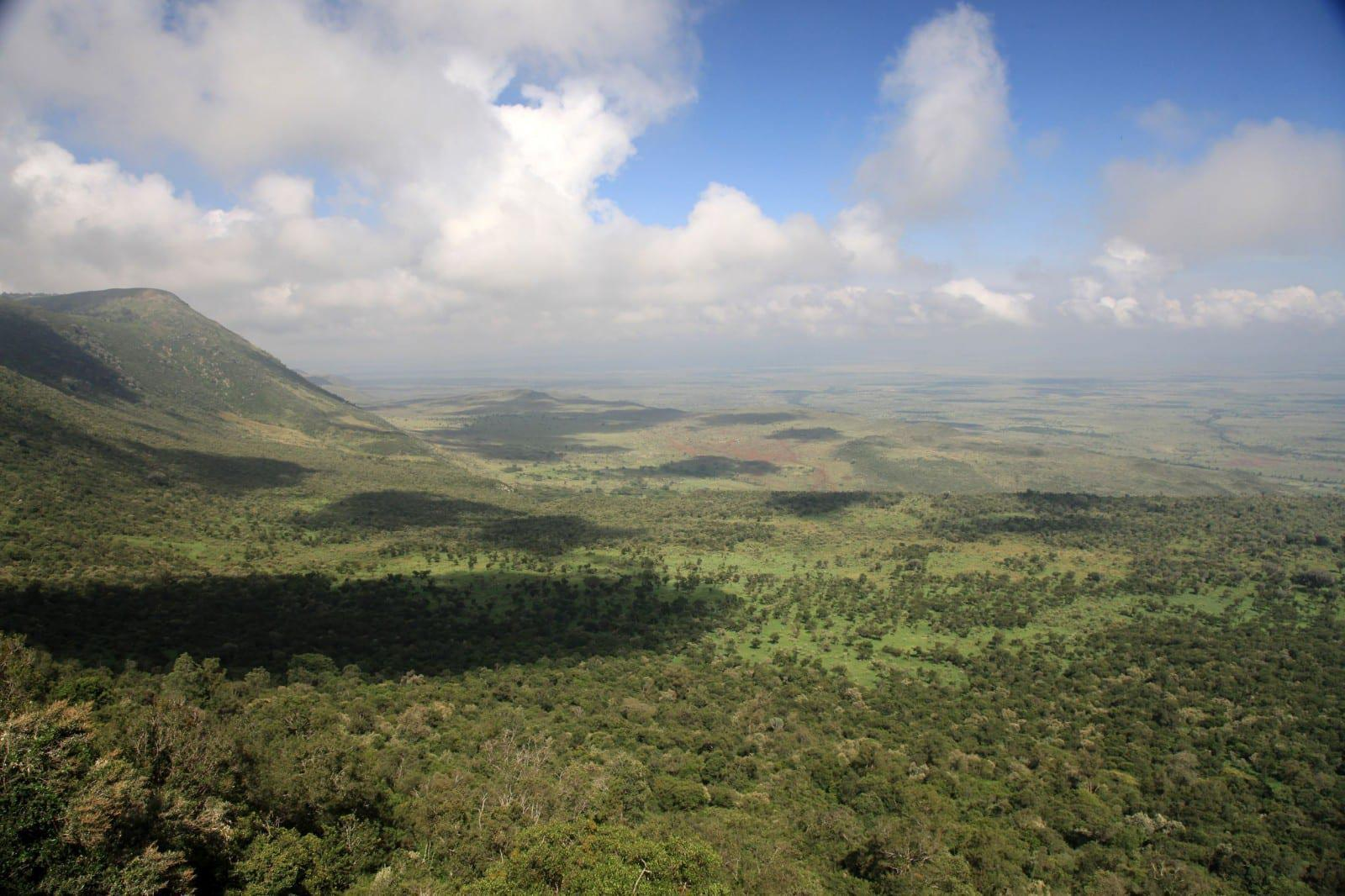 the great rift valley The great rift valley is a name given to the continuous geographic trench, approximately 6,000 kilometres (3,700 mi) in length, that runs from lebanon's beqaa valley in asia to mozambique in south eastern africa.