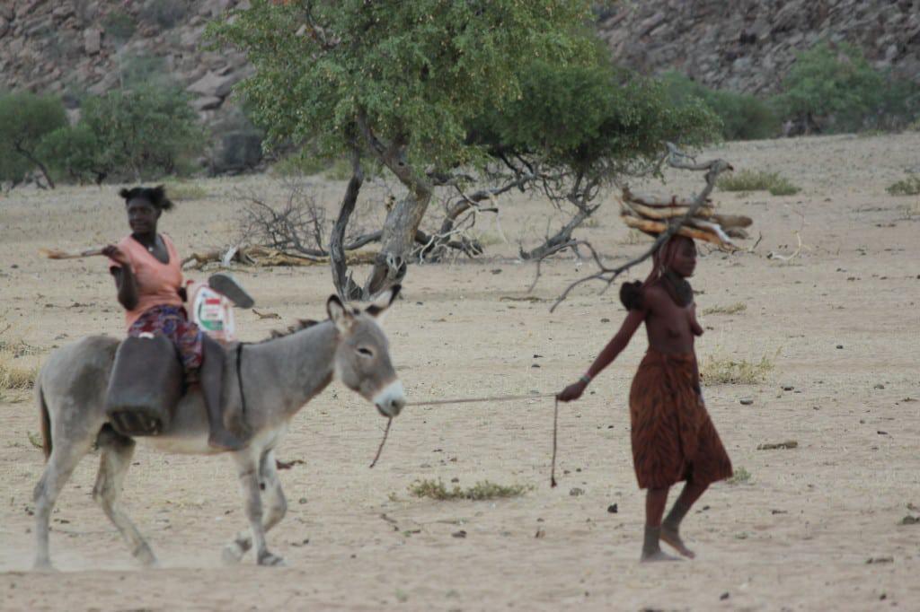 namibia_herero_tribe