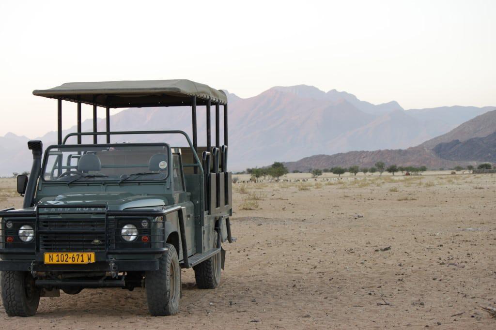landrover_namibia