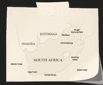 ASC_Maps_SA