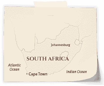 SA_CapeTown