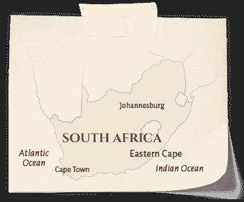 SA_ECape