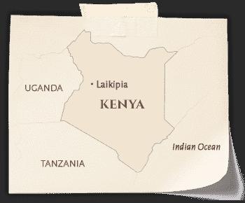 Kenya_Laikipia