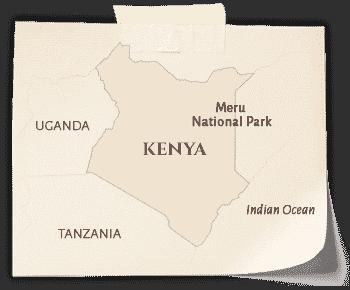 Kenya_Meru
