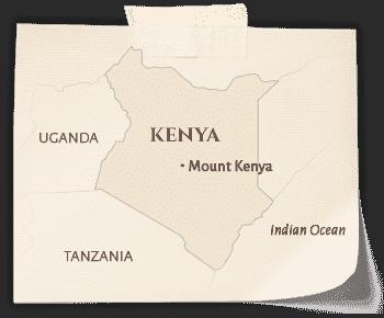 Kenya_MtKenya