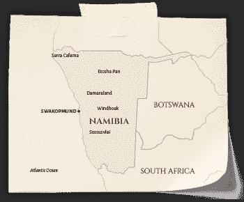 Namibia_Swakopmund