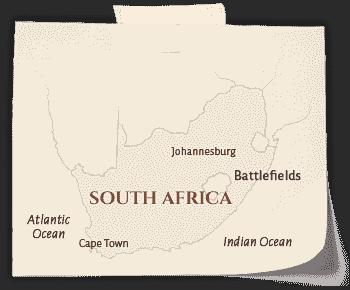 SA_Battlefields