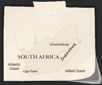 SA_Drakensberg