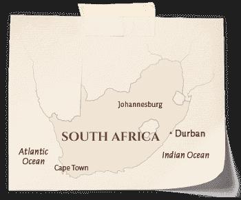 SA_Durban