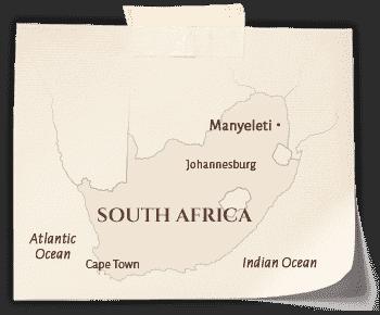 SA_Manyeleti