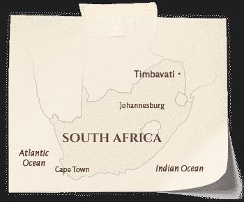SA_Timbavati