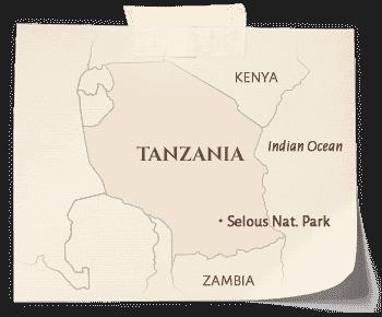 Tanzania_Selous