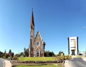 Windhoek 2 600x350