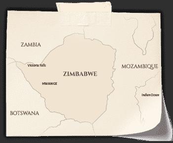 map_zim_hwange