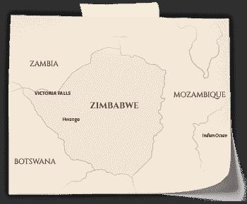 map_zim_vicfalls