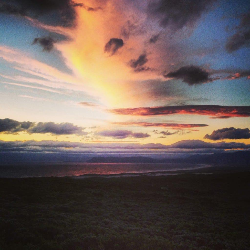 grootbos_sunset