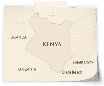 Kenya_Diani