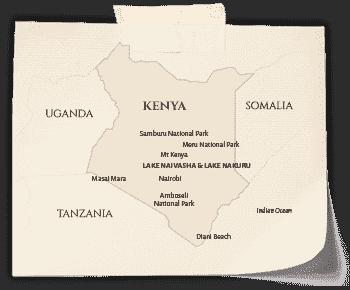 Kenya_Lakes