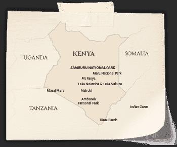 Kenya_Samburu