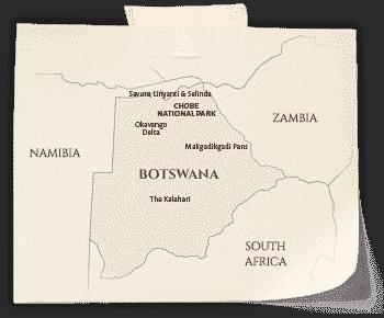 Botswana_Chobe