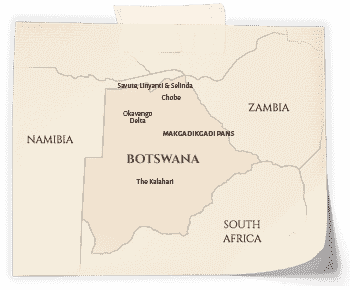Botswana_Makgadikgadi