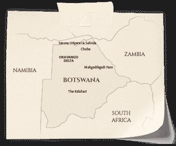 Botswana_Okavango