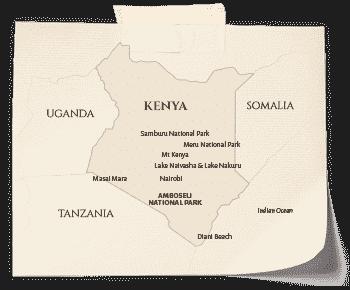 Kenya_Amboseli