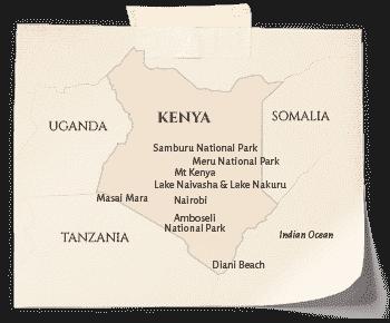 Maps_Kenya