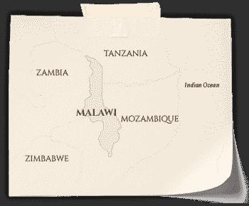 Maps_Malawi