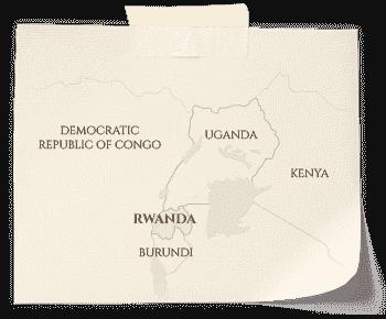 Maps_Rwanda