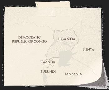 Maps_Uganda