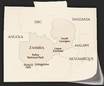 Maps_Zambia