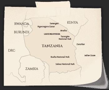 Tanzania_LakeManyara