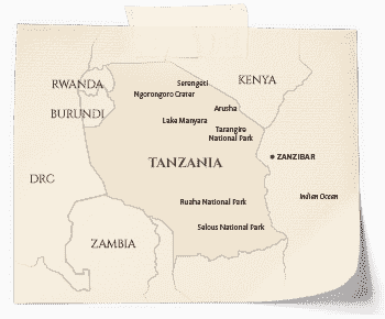 Tanzania_Zanzibar