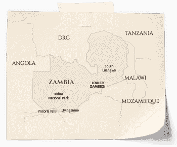 Zambia_LowerZambezi