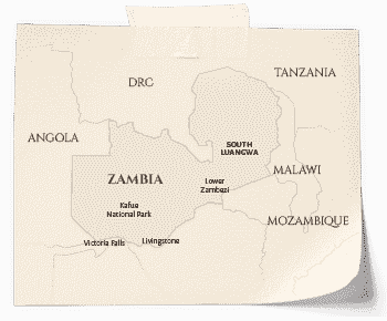 Zambia_SouthLuangwa
