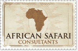 African Safaris Consultants