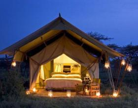 serengeti under canvas 2