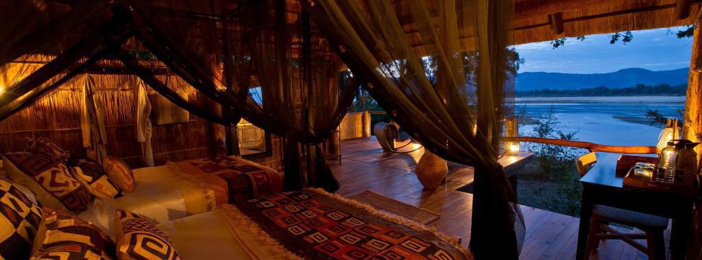 chamilandu-bushcamp-south-luangwa-national-park-zambia-10-safari