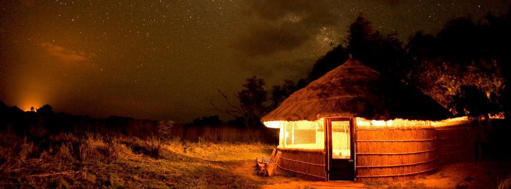 kuyenda-bushcamp-south-luangwa-national-park-zambia-11-safari