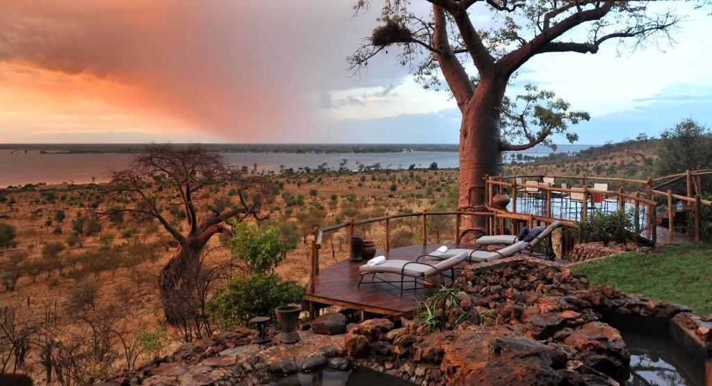 Ngoma-Safari-Lodge baobab