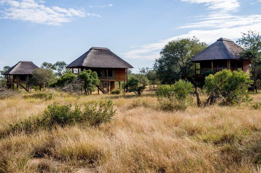 NThambo-Tree-Camp