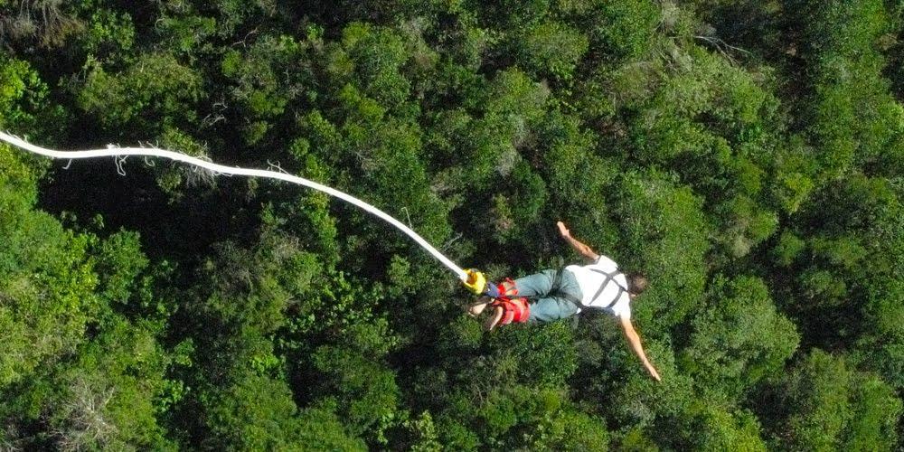 Bloukrans-Bridge-bungee-jump photo credit Matt Prater