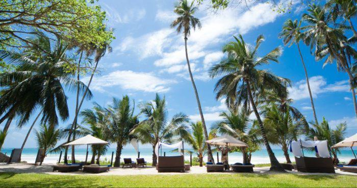 private-beach-at-almanara-luxury-resort