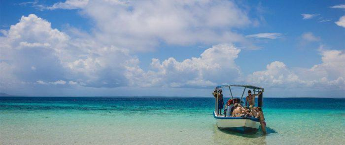 kinondo-kwetu-boat-trip-galu-beach-diani-beach