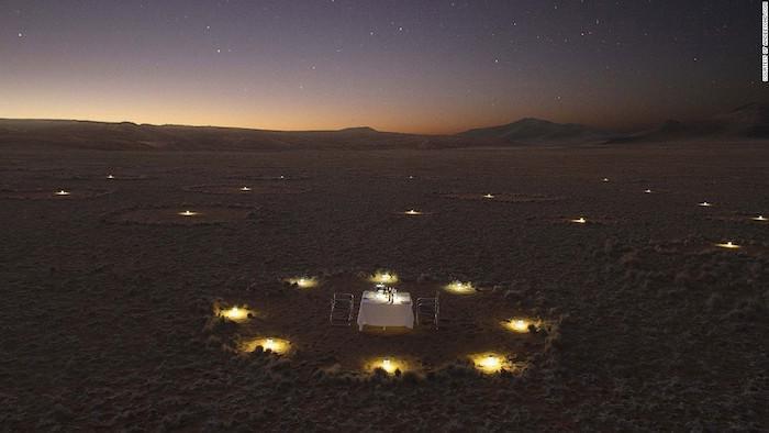 sossusvlei-desert-lodge star gazing