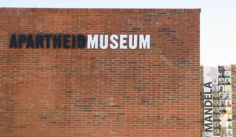 Aprtheid-Museum-1