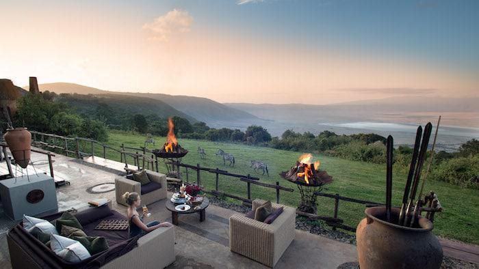 Ngorongoro_082.jpg